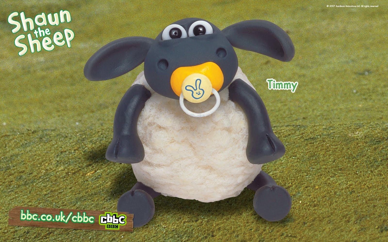 shaun_the_sheep_wallpaper-timmy.jpg Putrakamtiz blogs