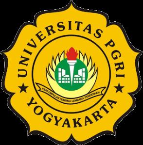 universitas pgri yogyakarta